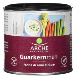 Arche Guarkernmehl